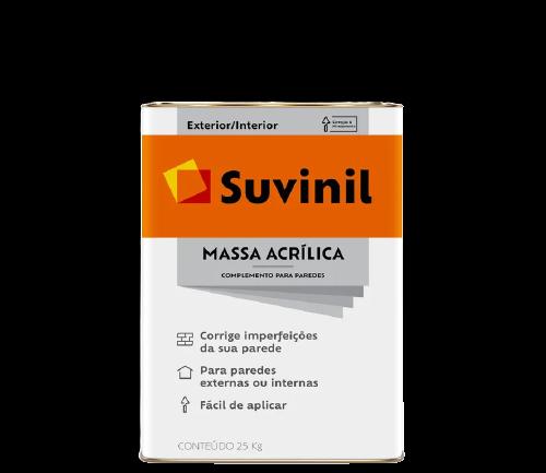 Suvinil_Massa_Acrílica-removebg-preview
